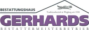 logo-bestattungen-gerhards-main