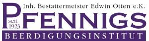 logo-bestattungen-pfennings-main